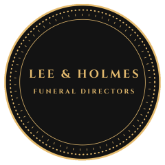Lee And Holmes – Funeral Directors